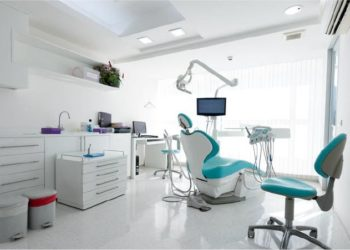 mejor clinica dental madrid