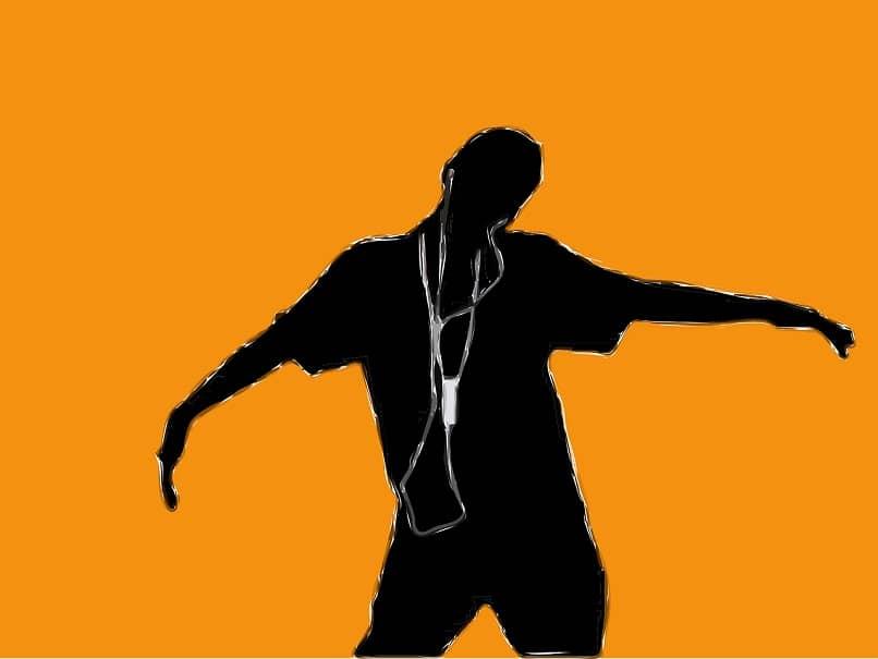 apple music gratis conseguir dispositivo ios iphone ipad