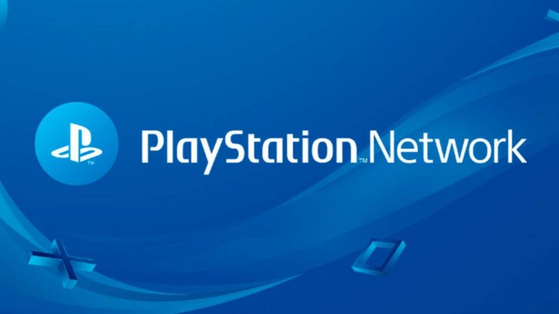 playstation network pS3 ps4
