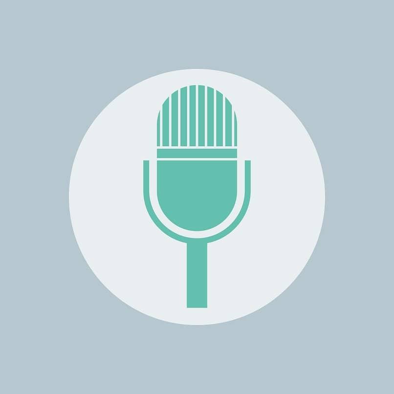 programas mejores grabar voz iphone