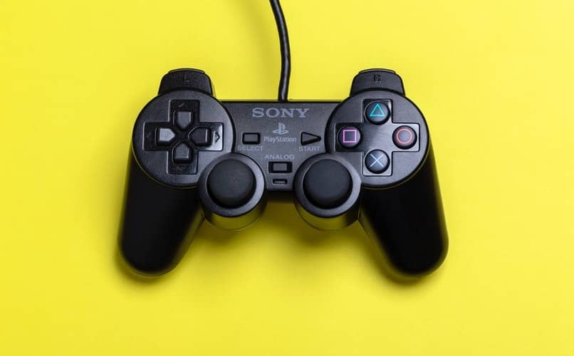 juegos playstation pc