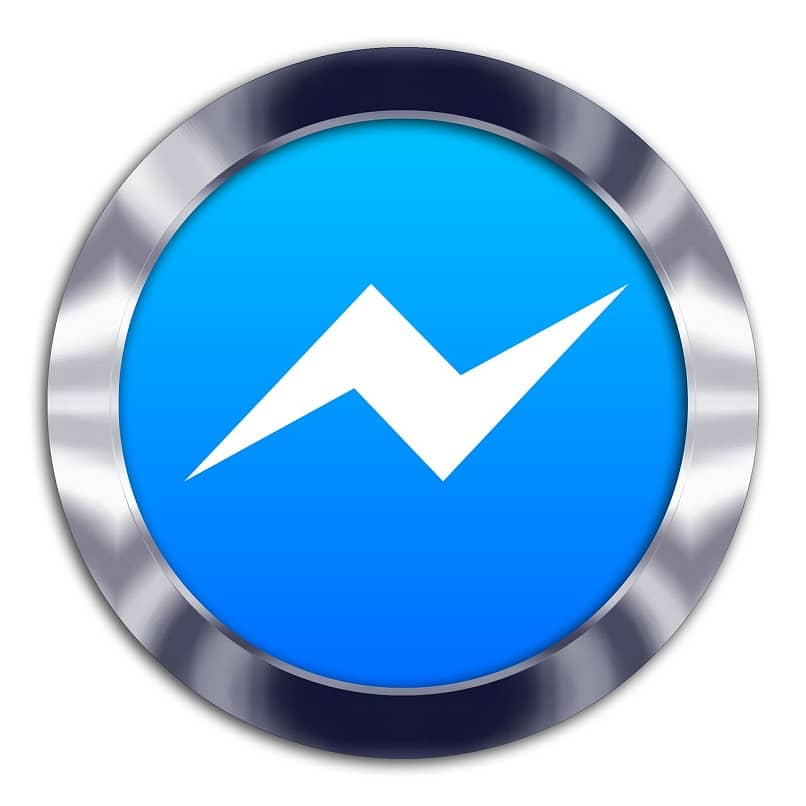 conversaciones chat facebook messenger