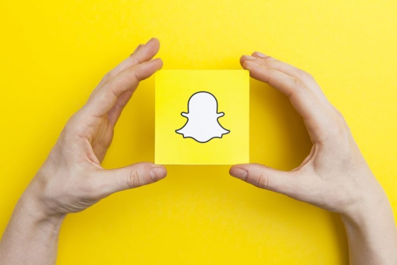 actualizar snapchat para android iphone
