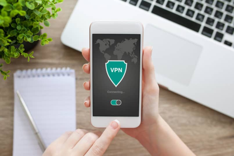 vpn pc whatsapp