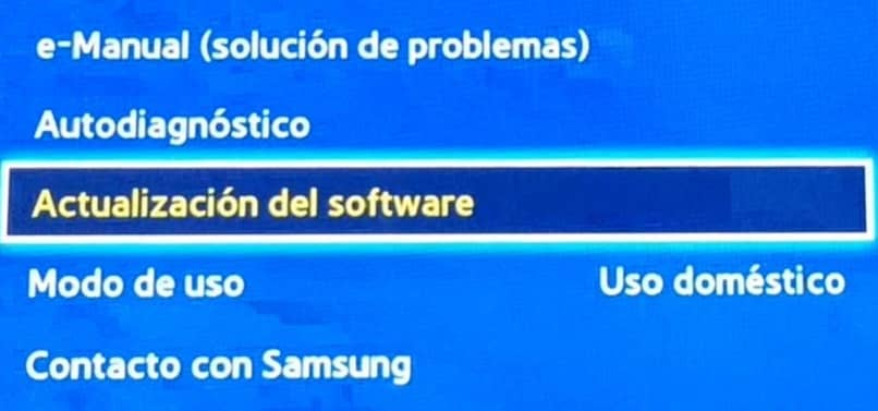 actualizar youtube android pc